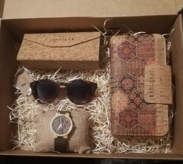 pack-regalo